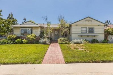 18300 Schoenborn Street, Northridge, CA 91325 - MLS#: SR18109062