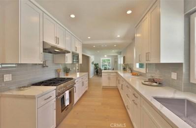14151 Hartsook Street, Sherman Oaks, CA 91423 - MLS#: SR18109766