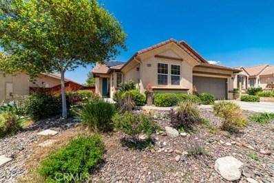 14747 Grandview Drive, Moreno Valley, CA 92555 - MLS#: SR18109956