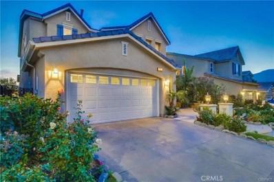 20828 Sorrento Lane, Porter Ranch, CA 91326 - MLS#: SR18110103