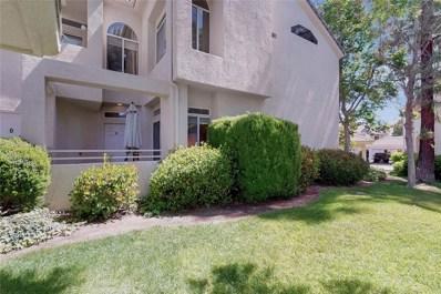 25670 Hemingway Avenue UNIT B, Stevenson Ranch, CA 91381 - MLS#: SR18110865