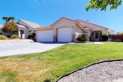 36449 30th Street E, Palmdale, CA 93550 - MLS#: SR18110888