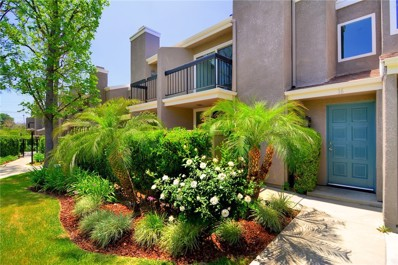 23549 Victory Boulevard UNIT 16, West Hills, CA 91307 - MLS#: SR18110952