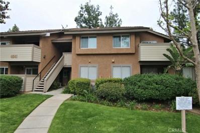 4541 Alamo Street UNIT B, Simi Valley, CA 93063 - MLS#: SR18111606