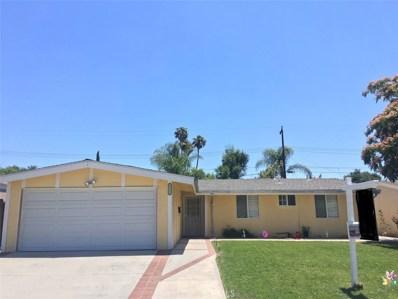 19112 Lonerock Street, Canyon Country, CA 91351 - MLS#: SR18112115