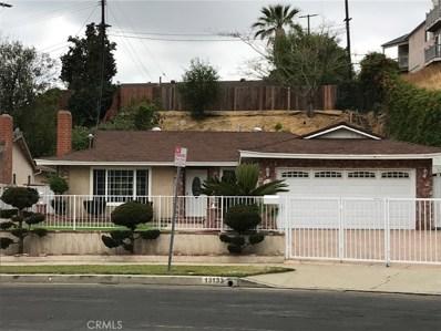 13133 Fenton Avenue, Sylmar, CA 91342 - MLS#: SR18112249