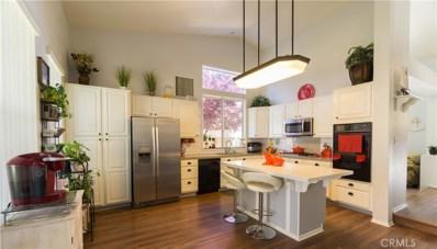 43317 Shady Hollow Lane, Quartz Hill, CA 93536 - MLS#: SR18112299