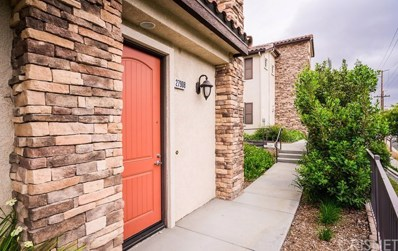 27908 Avalon Drive, Canyon Country, CA 91351 - MLS#: SR18112741