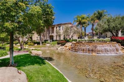 20436 Paseo Castelon, Porter Ranch, CA 91326 - MLS#: SR18112883