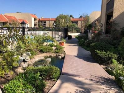 1066 Palo Verde Avenue, Long Beach, CA 90815 - MLS#: SR18113167