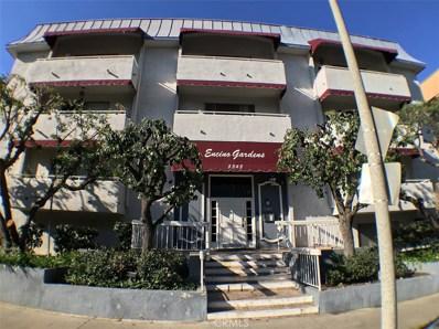5343 Yarmouth Avenue UNIT 202, Encino, CA 91316 - MLS#: SR18113235