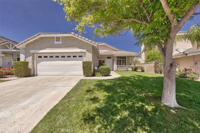 27511 Berkshire Hills Place, Valencia, CA 91354 - MLS#: SR18114035