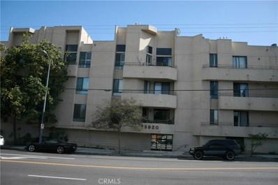 13920 Moorpark Street UNIT 204, Sherman Oaks, CA 91423 - MLS#: SR18114112
