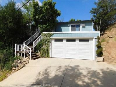 181 Notre Dame Avenue, Chatsworth, CA 91311 - MLS#: SR18114182