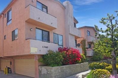 13165 Foothill Boulevard UNIT 108, Sylmar, CA 91342 - MLS#: SR18114381