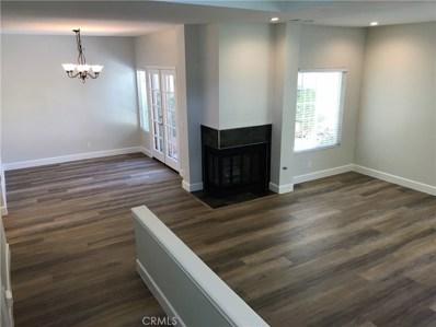 5771 Tanner Ridge Avenue, Westlake Village, CA 91362 - MLS#: SR18114859