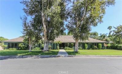 19244 Superior Street, Northridge, CA 91324 - MLS#: SR18114957