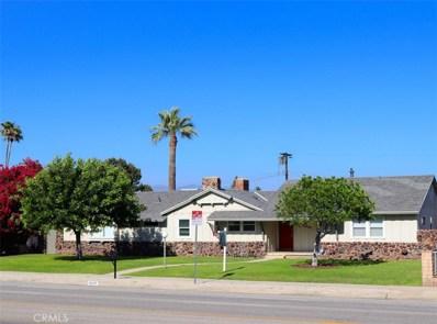 10016 Balboa Boulevard, Northridge, CA 91325 - MLS#: SR18114959