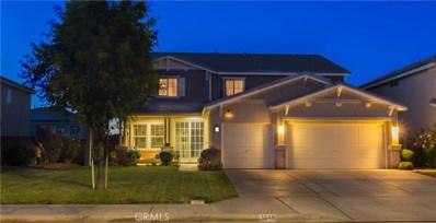 1643 E Avenue J4, Lancaster, CA 93535 - MLS#: SR18115482