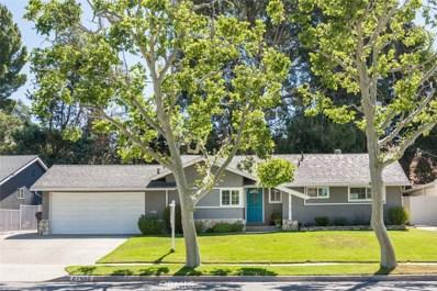27482 Santa Clarita Road, Saugus, CA 91350 - MLS#: SR18115550