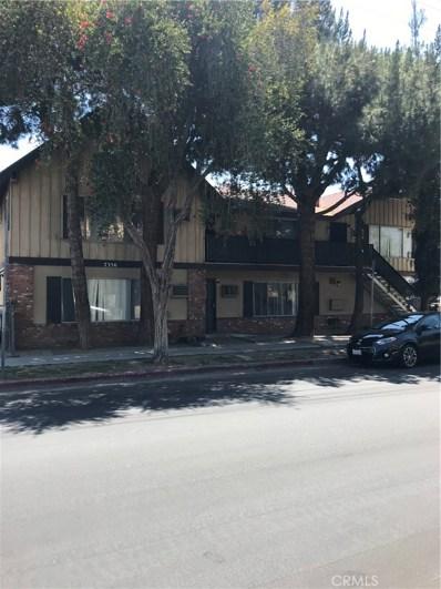 7356 Eton Avenue, Canoga Park, CA 91303 - MLS#: SR18115691