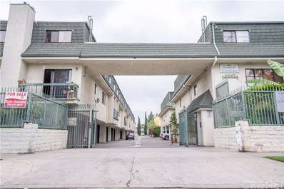9047 Langdon Avenue UNIT 13, North Hills, CA 91343 - MLS#: SR18115796