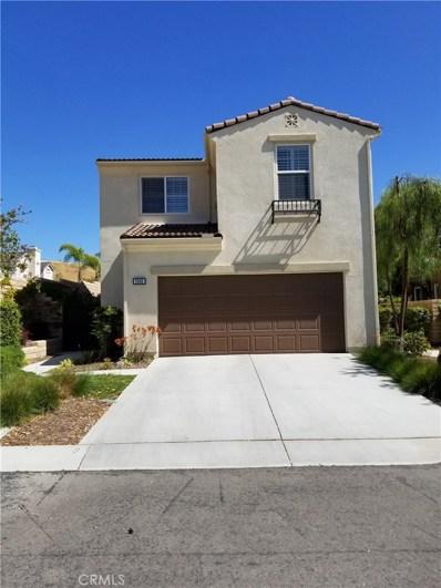 2992 Palmera Lane, Simi Valley, CA 93065 - MLS#: SR18116107
