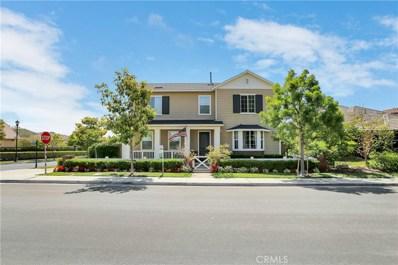15246 Severyns Road, Tustin, CA 92782 - MLS#: SR18116390