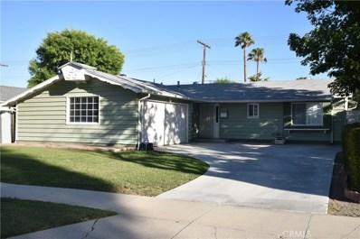 23918 Gilmore Street, West Hills, CA 91307 - MLS#: SR18116714