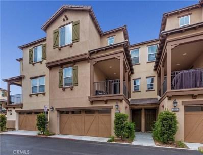 22147 Barrington Way, Saugus, CA 91350 - MLS#: SR18117140