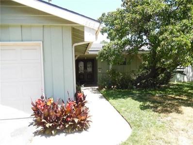 18615 Community Street, Northridge, CA 91324 - MLS#: SR18117215
