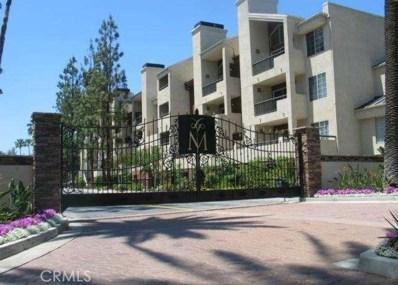5525 Canoga Avenue UNIT 318, Woodland Hills, CA 91367 - MLS#: SR18117223