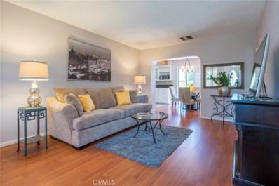 14147 Califa Street, Sherman Oaks, CA 91401 - MLS#: SR18117311
