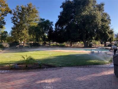24953 Hacienda Lane, Newhall, CA 91321 - MLS#: SR18117746