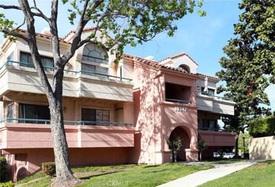 18209 Flynn Dr #152, Canyon Country, CA 91387 - MLS#: SR18117767