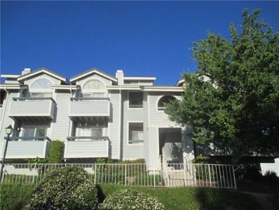 26870 Claudette Street UNIT 701, Canyon Country, CA 91351 - MLS#: SR18117984