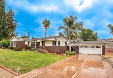10830 Longford Street, Lakeview Terrace, CA 91342 - MLS#: SR18118486