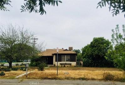8503 Newcastle Avenue, Northridge, CA 91325 - MLS#: SR18118899