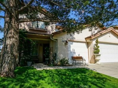 12224 Edgecliff Avenue, Sylmar, CA 91342 - MLS#: SR18119080