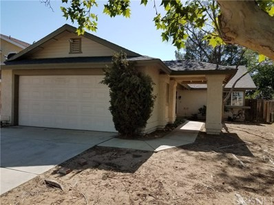 44923 17th Street E, Lancaster, CA 93535 - MLS#: SR18120375