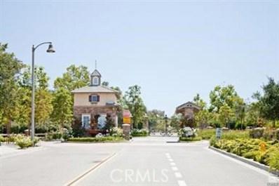 3298 Sunset Hills Boulevard, Thousand Oaks, CA 91362 - MLS#: SR18120398