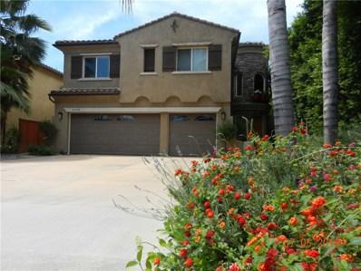 14732 Huston Street, Sherman Oaks, CA 91403 - MLS#: SR18120618
