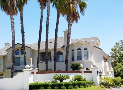 25506 Hemingway Avenue UNIT C, Stevenson Ranch, CA 91381 - MLS#: SR18121202
