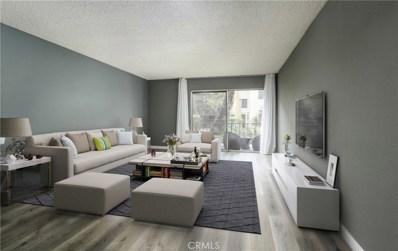 5460 White Oak Avenue UNIT A122, Encino, CA 91316 - MLS#: SR18121645