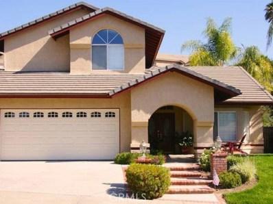 28914 Seco Canyon Road, Saugus, CA 91390 - MLS#: SR18121648