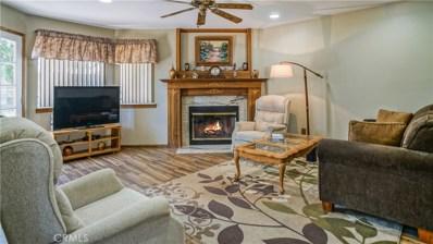 1234 Garnet Avenue, Palmdale, CA 93550 - MLS#: SR18121734