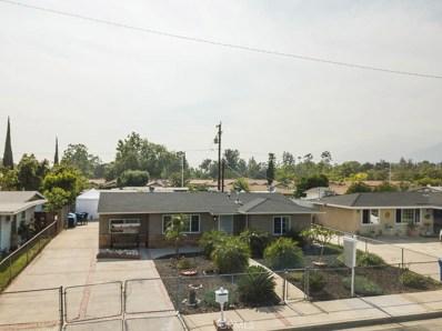 1421 Elmhurst Avenue, Duarte, CA 91010 - MLS#: SR18121952