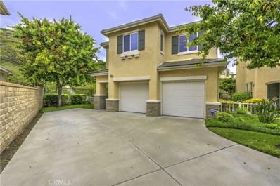 24079 Tango Drive, Valencia, CA 91354 - MLS#: SR18122098