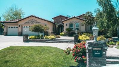 5900 Alleppo Lane, Palmdale, CA 93551 - MLS#: SR18122329