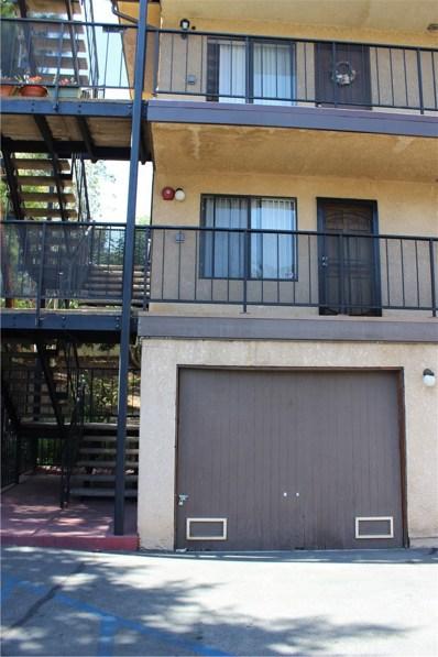 5036 Echo Street UNIT 210, Los Angeles, CA 90042 - MLS#: SR18122626